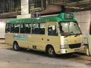 UM3175 Kowloon 72 09-01-2020
