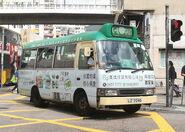 040006 ToyotacoasterLZ7046,KL41M