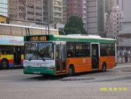 2092 rt692 (2009-10-28)
