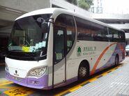 BT4993 NR326(2)