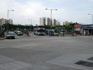 Chingho PTI6 1406