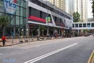 Chung Wa Road 201703 -1