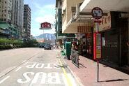 Ferry Street (FS)-N3