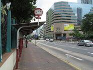Hing Wah Street CSWR E2