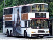 KMB 37M 3AV21 KwaiShing 20111215