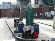 Kwai Shing Circuit r94A