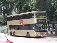 MF5119 2