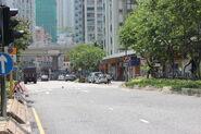 Oi Shun Rd-Lei King Rd