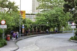 Pok Oi Hospital S5 20171007