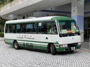 SB9004 HKU 2 25-05-2020