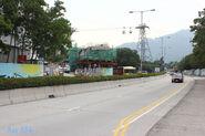 Scenic Road 201412 -2