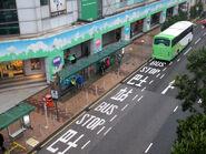 Sheung Tak Plaza1 20160322