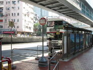 Tai Ho Road 20130211 N3
