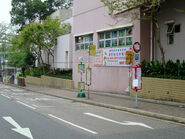 Tak Oi Secondary School W1 20180416