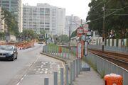 TuenMun-TsingWunRailwayStation-3150