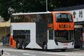 UL8336-A32