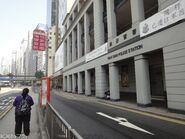 Wan Chai Police Station-2
