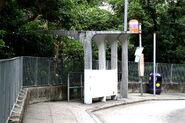 08 Wan Chai Gap Road-2