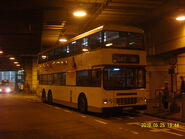 3AD83 rt296M (2010-05-25)