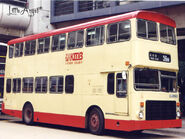 CJ2563 36M