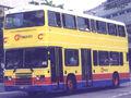CTB-19 ET3822
