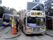 CTB 7003 6 (20120103)