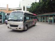 DBAY133 (2012-05-27)
