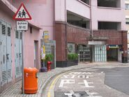 EasternStreet Bonhan 20141226 W1