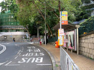 HKU East Gate3 20181119