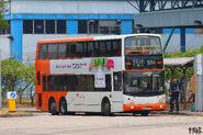 HT8953 S64