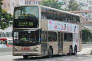 KD6685-107P-20110707