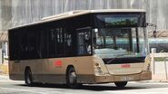 KMB 2C ASB3