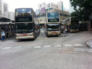 KZ2356&LM9106 On Yam BT