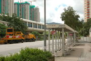 KowloonBay-RichlandGardansShoppingCentre-6315
