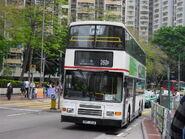 KowloonMotorrBus 260P