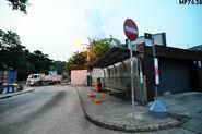 Lung Kwu Tan Bt 2012
