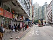 Mok Cheong Street MTCR2 20181011