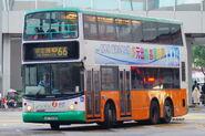 NWFB 66 1659