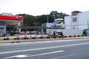 Ngan Ying Road-S(0217)