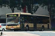 PE8847-70K