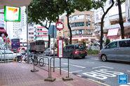 Po Heung Street Tai Po 20161010 2