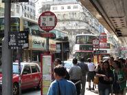 Pratas Street 2