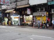 Saigonst Shanghai2 1411