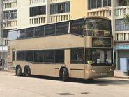 Sun Bus KR6160 Private use 20190929