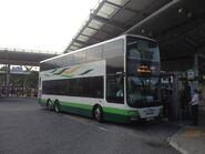 TP8529 B2