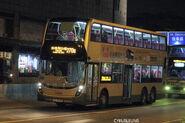 UC6725 270S