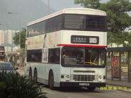 ADS89 rt203E (2010-08-06)