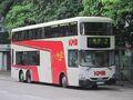 ASU19-PC5322 2-01
