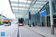 Airport Terminal 2 20160926