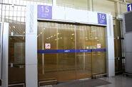 Airport Tmn2-6